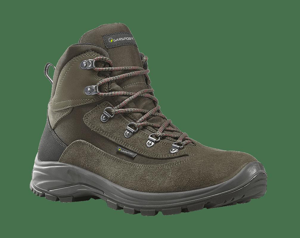 scarpa da trekking leggero dublin
