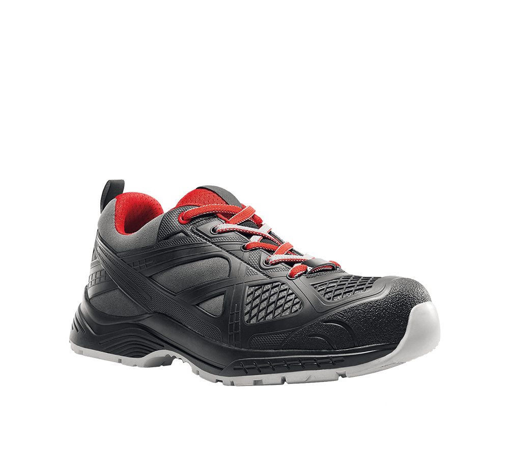 Scarpa da Lavoro Ultraleggera KING S3 LOW