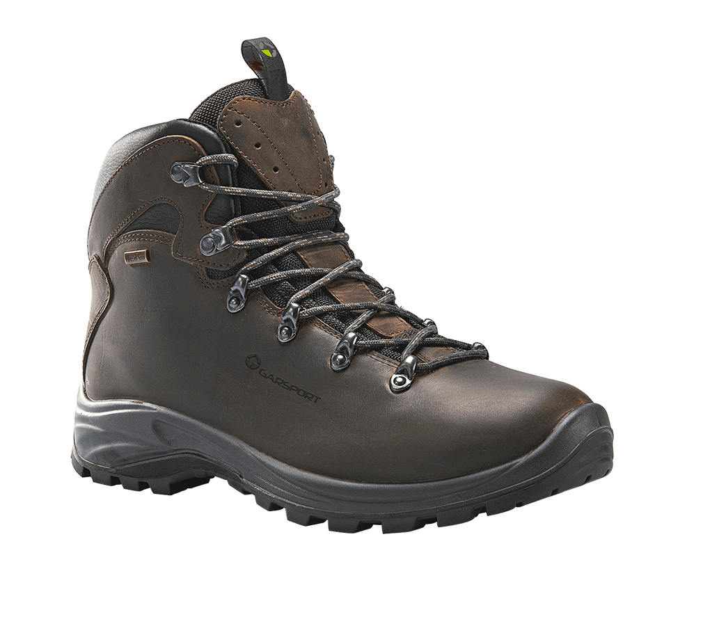 39bc3fd0c9f Footwear factory for mountain and safety shoes - Calzaturificio Garsport