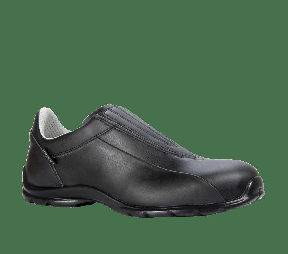 Scarpa per cuochi chef s2 scarpa da cucina scarpe per cuochi garsport - Scarpe antinfortunistiche da cucina ...