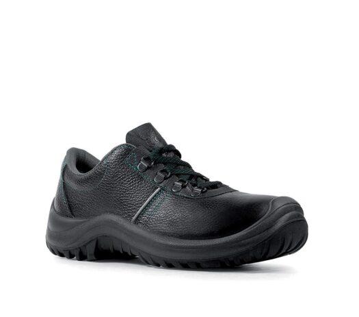 calzatura bassa basica di sicurezza