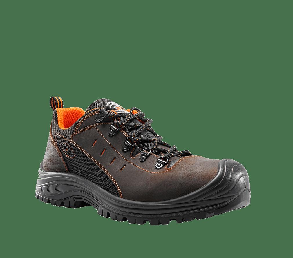 calzatura di sicurezza 3486-MID