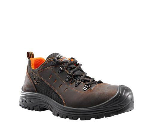 calzatura di sicurezza garsport 3485