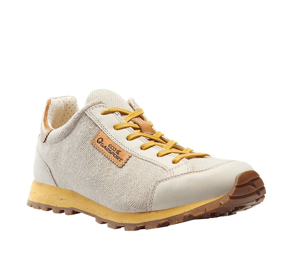 4304925b563 Urban outdoor ecological footwear for women suitable for everyday use