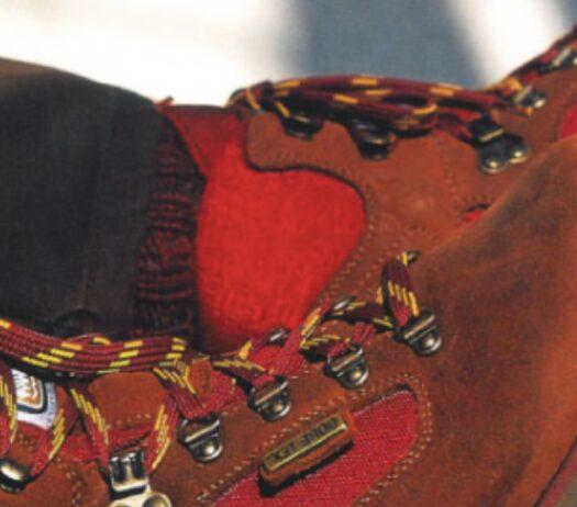 san marco calzature